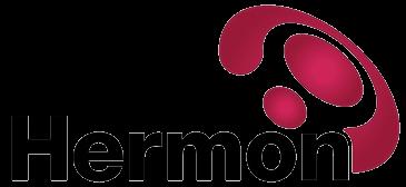 HERMON