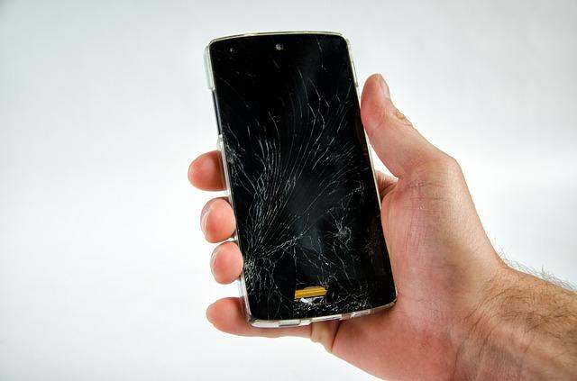 Protector de pantalla: ¿Cristal templado, plástico o silicona?