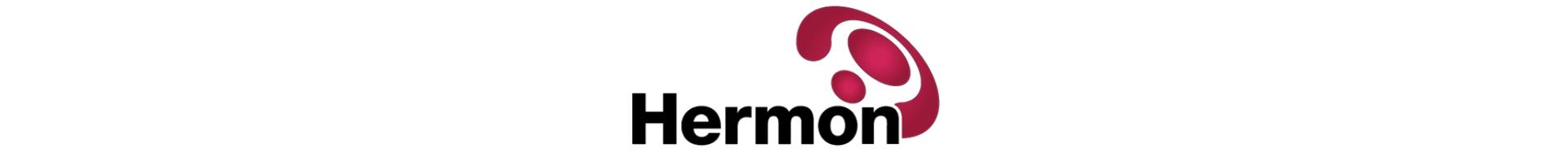 Grupo Hermon
