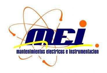 Mantenimientos Eléctricos e Instrumentación