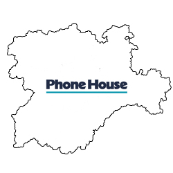Phone House Castilla y León