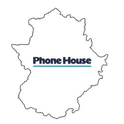 Phone House Extremadura