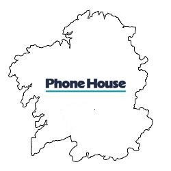 Phone House Galicia