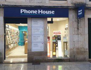 phone-house-pontevedra